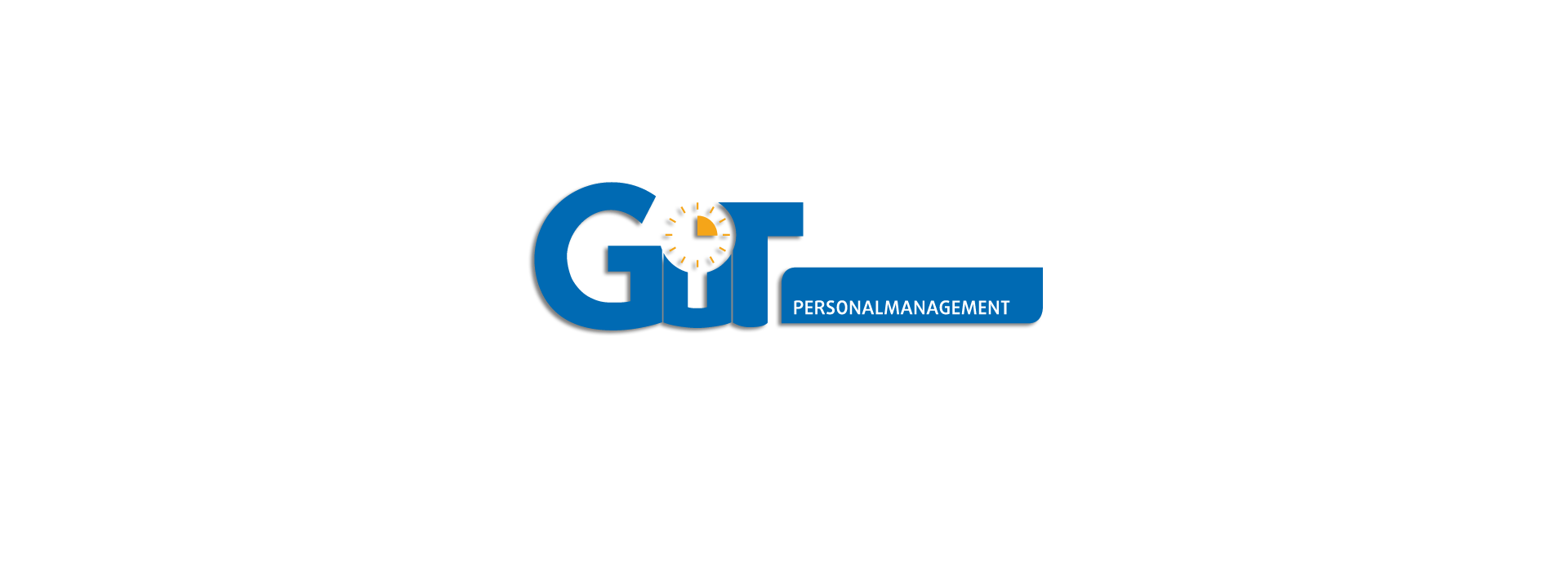 GuT Personalmanagement GmbH